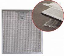 CATA - ISLA MOON DUAL filter