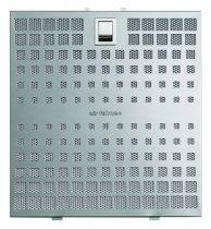 AIRFALMEC fém zsírfilter 285x301 fali