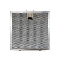 FALMEC QUASAR 60 fém zsírszűrő 278x301