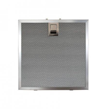 FALMEC QUASAR 60 fém zsírfilter 278x301