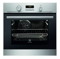 Electrolux EEC2400EOX