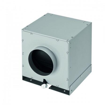 FALMEC - Csőközbe építhető külső motor elszívóhoz (sem11)