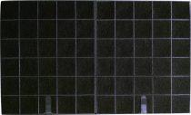SIRIUS KF 19 aktívszén-szűrő