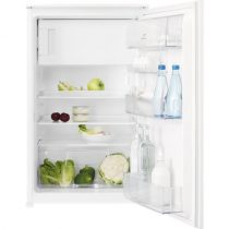 Electrolux LFB2AF88S Beépíthető hűtőszekrény, 88 cm, A+
