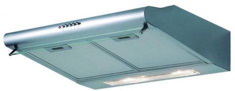 Cata P-3050 IX/L inox standard páraelszívó