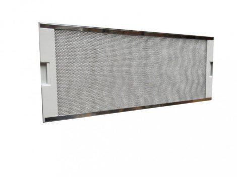 NODOR EXTENDER 90 LED fém zsírfilter