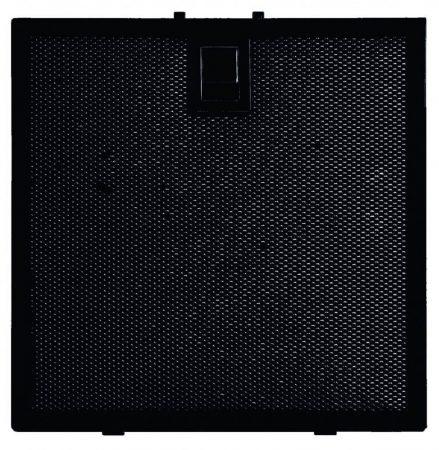 FALMEC fém zsírfilter 235x245 fekete