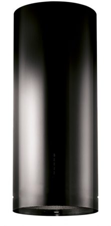 Falmec POLAR BLACK fali páraelszívó