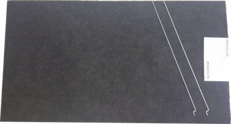 DAVO D212 (LUX) aktívszén-szűrő