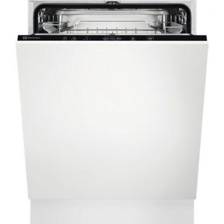 ELECTROLUX EEA27200L Beépíthető mosogatógép, 13 teríték, QuickSelect kezelőpanel, AirDry, 6 program, A++