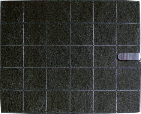 SIRIUS KF 48 aktívszén-szűrő